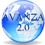 Cursos Avanza 2.0